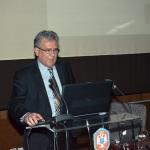 Prof S. Apostolski